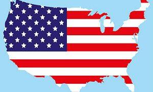 USA-map-300