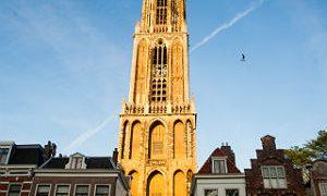 Utrecht-300