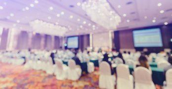 Vergadering aandeelhouders