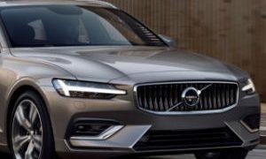 Volvo V60 front 300x300