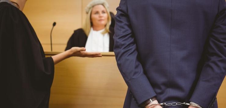 Gratis online cursus: 'Recente rechtspraak Strafrecht 2021-I'