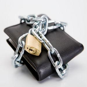 Wallet-300