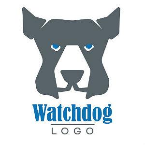 Watchdog-300