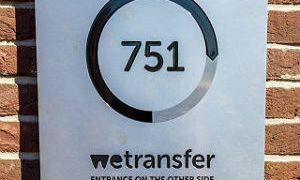 WeTransfer-300