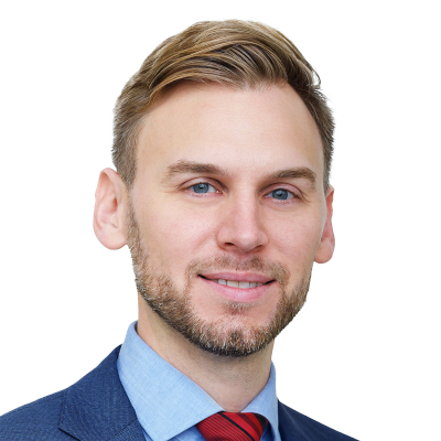 Werner Altenaar