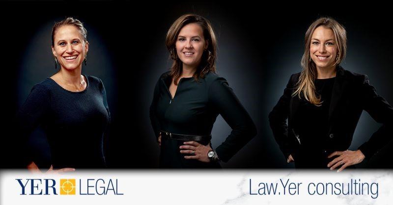 YER Legal