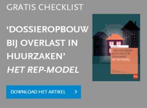 Download nu de checklist REP-model