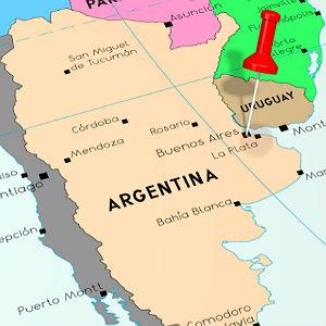 Zuid-Amerika-300