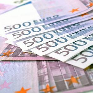 money-300