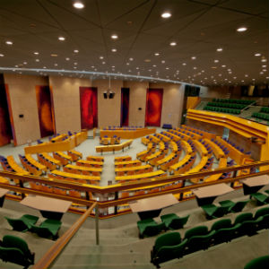 parlement 300