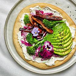 pizza250