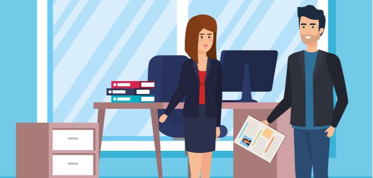 Ontslag concurrentiebeding blog arbeidsrecht