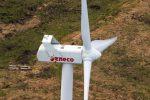 Eneco windmolen