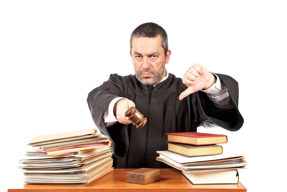 Boze rechter