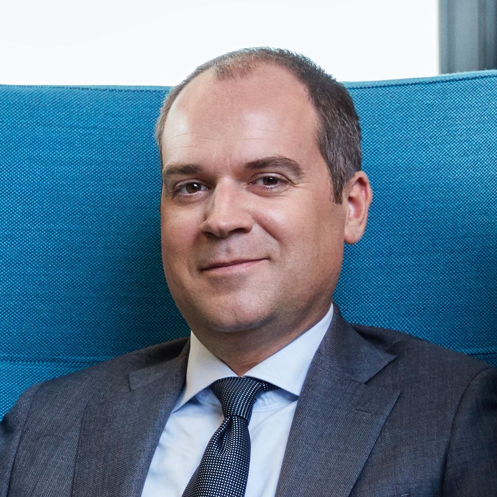 David van Kessel