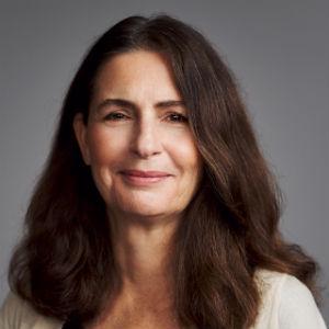 Anne-Marie Klijn
