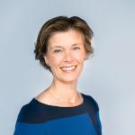 Anne-Mieke Dumoulin