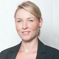Annemieke-Hazelhoff2