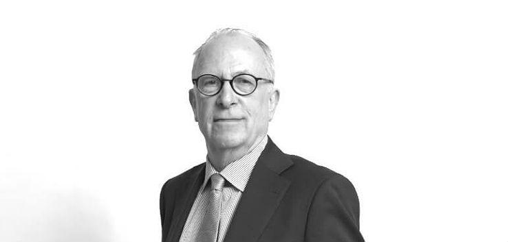 Borg advocaten uit Bussum fuseert met Amsterdams Van Till advocaten