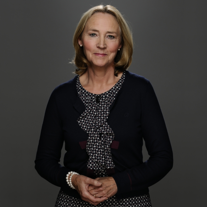 Carola Jongens