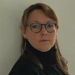 Danielle Zwartjens