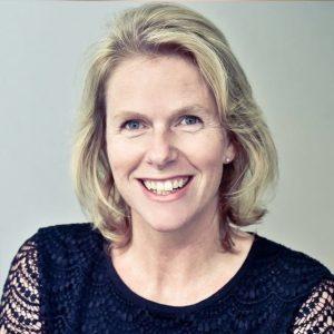 Diana Gunckel