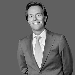 Etienne Dijkhorst