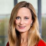 Janneke Kruijswijk Jansen