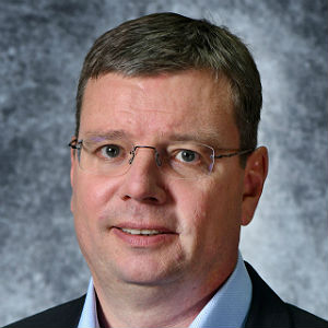 Jeroen Gerritsma