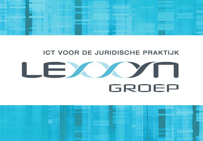 Lexxyn group