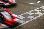 Race-300