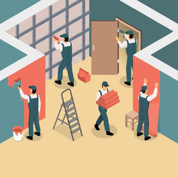 Whitepaper 'Renovatie huurwoningen'