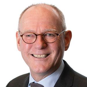 Van Gerner