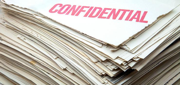 De Brauw verliest kort geding tegen Imtech-curatoren om geheimhouding