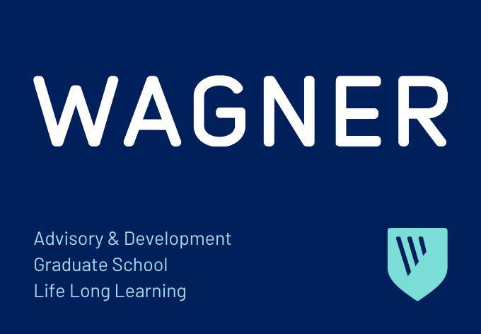 Wagner Groep