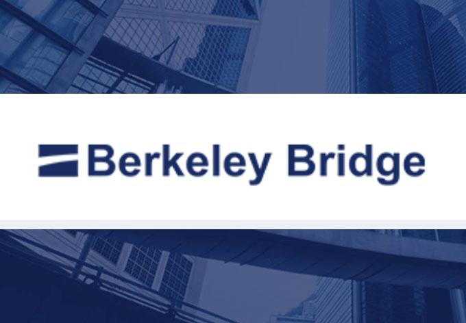 berkley bridge